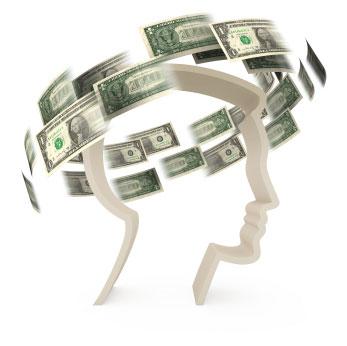 iStock_moneymind