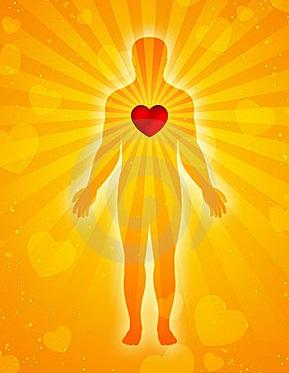 heart-body-soul-13168089